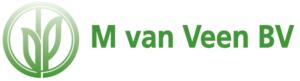 M van Veen BV