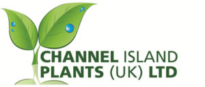 Channel island plants UK LTD