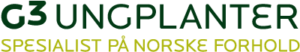 G3 Ungplanter Specialist pa Norske forhold