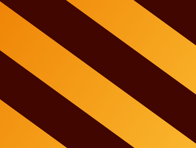 BEEDANCE stripes